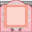 Discernment Kit Add On: Memory Dex Card 2