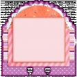 Discernment Kit Add On: Memory Dex Card 1