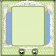 Sow & Reap Memory Dex Card 2