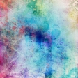 Multicolor Texture