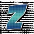 Super Hero Alpha Color Z
