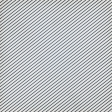 Colore Blu Paper Multiple Lines