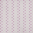 Teen Girl Polka Dots Paper