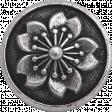 Button Collection 2 - Button 1