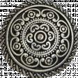Button Collection 2 - Button 6