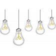 Genius Mobile Lamp
