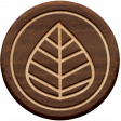 Wood Flair_leaf