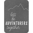 Filler Card_Let's be Adventurers