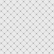 Heart Grid