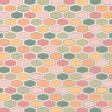 Paper Beautiful bricks
