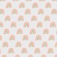 Paper - Rainbow