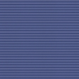 House Honors - Paper -Blue stripe