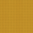 House Honors - Paper - Yellow dots
