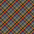 House Honors - Patterned - Plaid