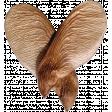 Noble Nature Mini Kit - Element - Seed Heart