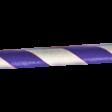 Birthday Bash Mini Kit - Element - Straw - purple
