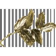 Younique - Element - Branch - Gold