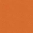 Fall All Over - Paper - orange