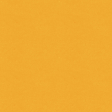 Fall All Over - Paper - Yellow