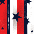stars and stripes1