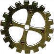 bolted gears1