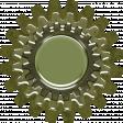 bottle cap gears 6