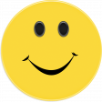 Back 2 School_smiley face