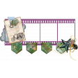 Memories and Stories_Filmstrip Cluster