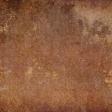 Brown Grunge Paper 02