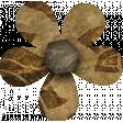 Neutral Flower 02