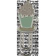 Coffee Paper Clip 01