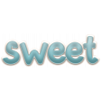 Sweet Valentine wordart 02