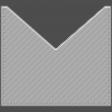 Transparent Pocket (4)