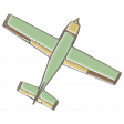 Adventure Airplane (2)