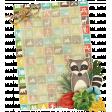 Outdoor Adventure - vellum card (1)