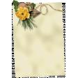 Outdoor Adventure - vellum card (2)