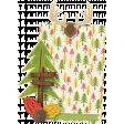 Outdoor Adventure - vellum card (3)