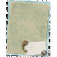 Coastal Vellum Card (1)