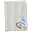 Coastal Vellum Card (2)