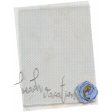 Coastal Vellum Card (3)