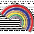 Charmed Rainbow