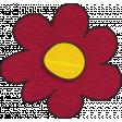 Bohemian Rhapsody Flower (2)