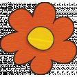 Bohemian Rhapsody Flower (3)