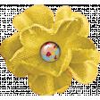 Bohemian Rhapsody Flower (5)