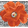 Bohemian Rhapsody Flower (6)