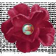 Bohemian Rhapsody Flower (7)