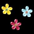 Bohemian Rhapsody Flower (8)
