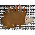 Bohemian Rhapsody Hedgehog