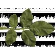 Bohemian Rhapsody Leaf