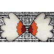 Bohemian Rhapsody Wings